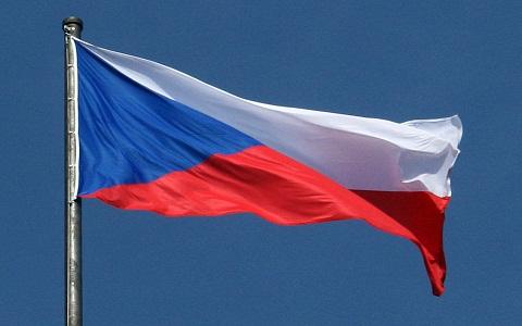 Csehország tavaly többet kapott az EU-tól, mint amennyit befizetett