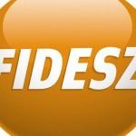 Tovább nőtt a Fidesz-KDNP népszerűsége, a Jobbiké csökkent