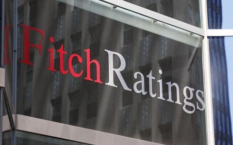 Befektetési ajánlású besorolást adott a román dollárkötvényre a Fitch