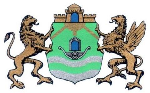 Milliárdos forráshoz jutott Ferencváros városrehabilitációja