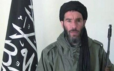 Algériai túszejtés – Hat brit meghalt, 22 megmenekült