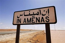 Algériai túszejtés – Washington nem alkuszik terroristákkal
