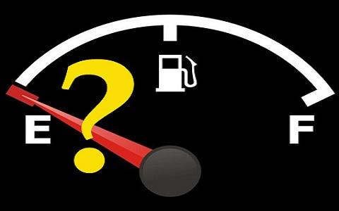 Még alacsonyabb benzinár jöhet a hét eseményei után