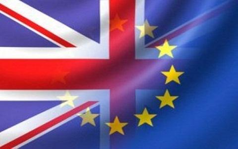 Spiegel: a német kormány szerint Nagy-Britannia kisodródhat az EU-ból