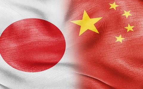 Szigetvita – Japán tiltakozik Kína újabb határsértése miatt, sajnálatosnak tartja Peking reakcióját