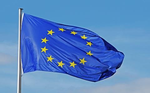 EU-csúcs – Megkezdődött az unió vezetőinek csúcstalálkozója Brüsszelben