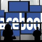 Az amerikai pénzügyminiszter aggodalmait fejezte ki a Facebook kriptovalutája miatt