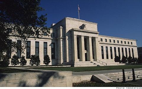 Bundesbank: veszélyben a jegybanki függetlenség világszerte