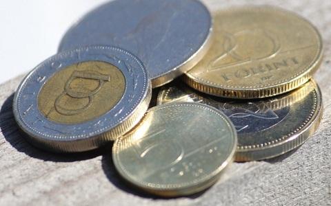Tőzsdei társaságok 2013. évi osztalékfizetései