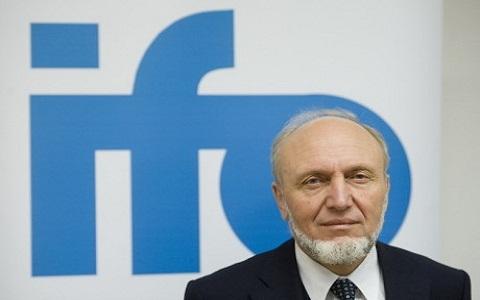 Javult az Ifo első negyedévi világgazdasági hangulat mutatója