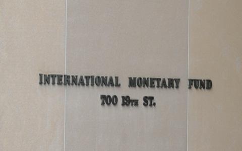 Varga: a kormány fenntartja álláspontját, elővigyázatossági hitelmegállapodásra törekszik az IMF-fel