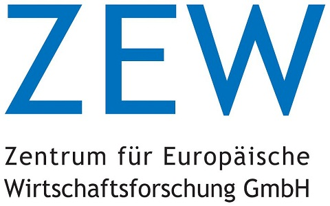 Javult a ZEW német és euróövezeti gazdasági hangulatindexe januárban