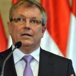 Matolcsy György: fenntartható lakáspolitikára van szükség