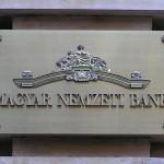 Megjelent a Magyar Nemzeti Bank éves jelentése