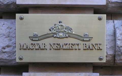 A monetáris tanács nem ijedt meg a gyenge forinttól