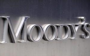 Első fecske, negatívra rontotta a brit adósbesorolás kilátását a Moody's