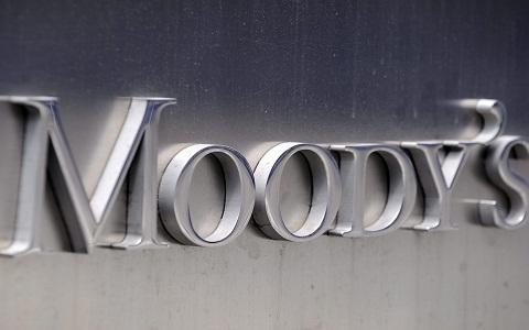 Moody's: Európa hosszabb távon megszenvedné az orosz gázexport leállását