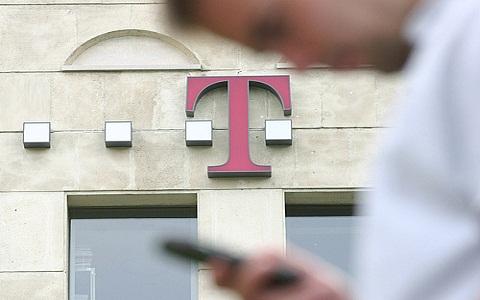 A MOB meghosszabbította szerződését a Magyar Telekommal