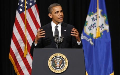 Obama: a költségvetési megszorítások gyengíteni fogják a fellendülést