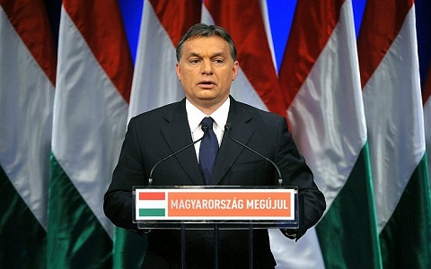Orbán Viktor: győztünk
