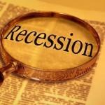 Így készülhetnek fel a családi cégek a közelgő recesszióra
