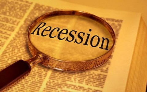 Gazdasági recessziót okozhat a koronavírus?