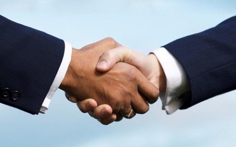 Stratégiai együttműködési megállapodást köt a Tata és a kormány