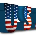 Tizenhárom éves csúcsra gyorsult az infláció az Egyesült Államokban júniusban