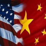Az amerikai elnök 200 milliárd dollár értékű kínai termékekre vet ki védővámokat