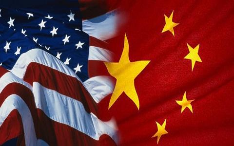 2050-re Kína, az Egyesült Államok és India lesz a három legnagyobb gazdaság