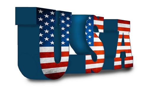 Kibillenhet az amerikai részvénypiac a jelenlegi egyensúlyából