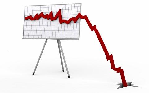 Piaci kommentár: Bernanke alaposan odavágott a piacoknak