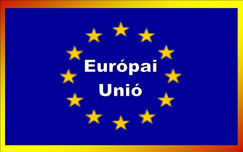 Euróövezet, avagy a műtét sikerült, a beteg meghalt?
