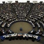 EU-török csúcs – Zárónyilatkozat a migrációs hullám megfékezéséről és Törökország uniós csatlakozásának felgyorsításáról