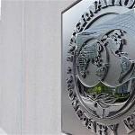 Az IMF javított idei és jövő évi globális gazdasági növekedési előrejelzésén