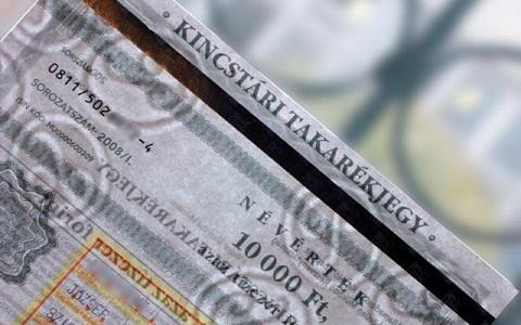 """Martonyi: """"nem tudok magyar államkötvények orosz vásárlásáról"""""""