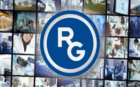 A Richter közgyűlése megszavazta a 660 forintos osztalékot