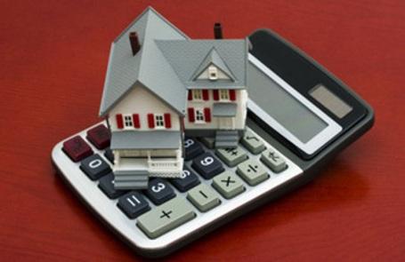 Ha lejár az árfolyamgát, drasztikusan nő a hiteltörlesztő