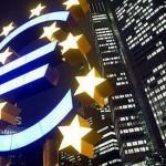 Az EKB elindította monetáris politikai stratégiájának felülvizsgálatát