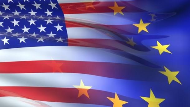 Technikai elemzés – EUR/USD: Kitart-e a 200 napos mozgóátlag