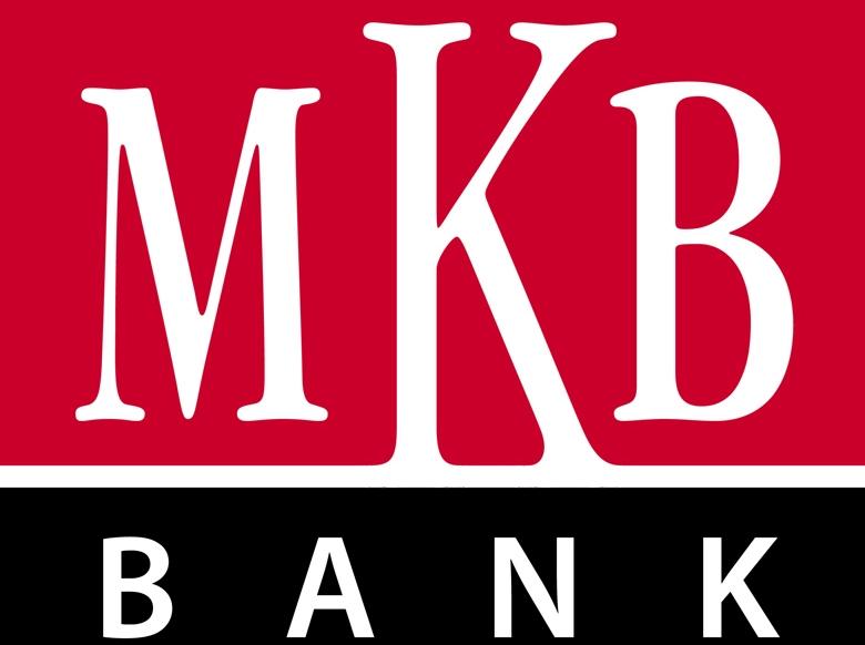 Itt a bejelentés: A magyar kormány veszi meg az MKB Bankot