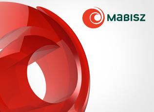 Kötelező – Elindult a Mabisz díjnavigátora