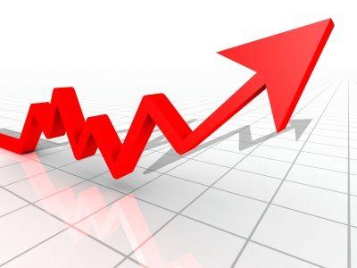 Mai makroadatok és gyorsjelentések (2013.11.20)