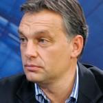 EU-csúcs – Orbán Viktor: egyetértés volt a migráció külső kérdéseiben, de nincs egyetértés a betelepítésekről