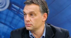 Megalakult a harmadik Orbán-kormány