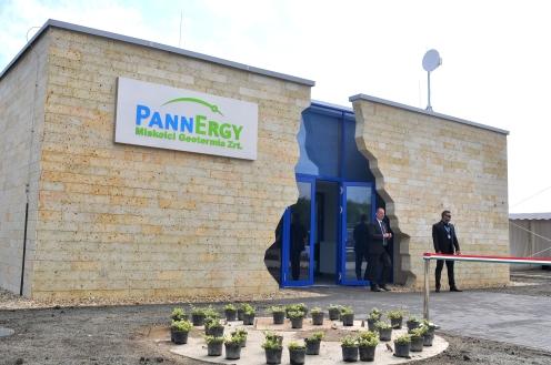 Gyorsjelentés 2017 Q2: Nőtt a PannErgy árbevétele és eredménye az első fél évben
