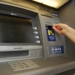 Nem várt költséggel járhat az azonnali fizetési rendszer az ügyfeleknek