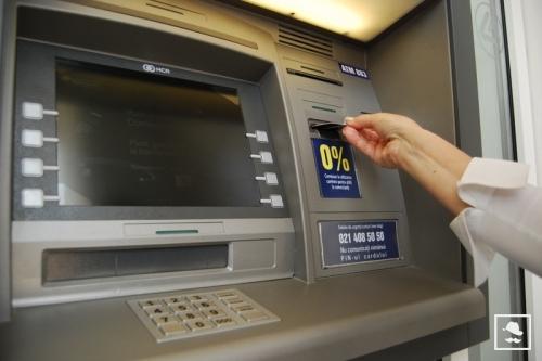 Koronavírus: így intézd a banki ügyeidet, ha el akarod kerülni a fertőzést