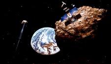 Magáncég kért bányászati jogokat a Holdon