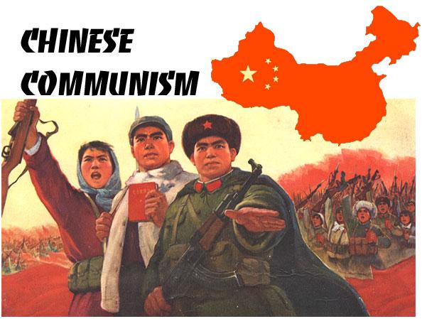 Gazdasági és más reformokról dönt a Kínai Kommunista Párt